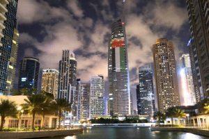 Dubai Rentals in JLT